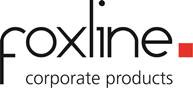 foxline corporate products-Logo